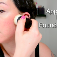 Application Basics - Foundation
