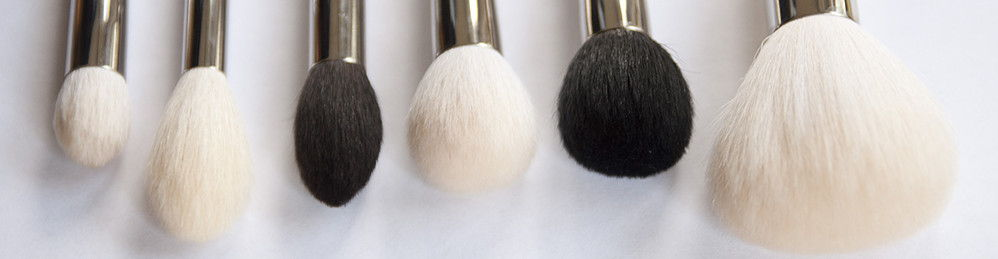 All About Brushes: Intro