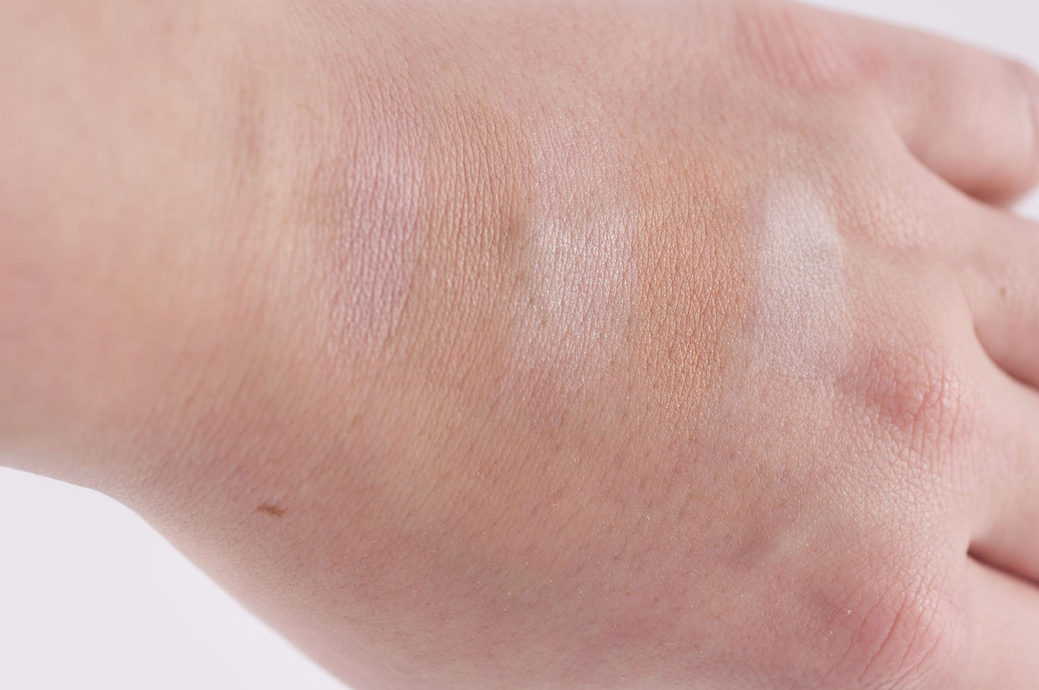 Hourglass Ambient Lighting Powders – Mood, Dim, Incandescent, Radiant, Ethereal