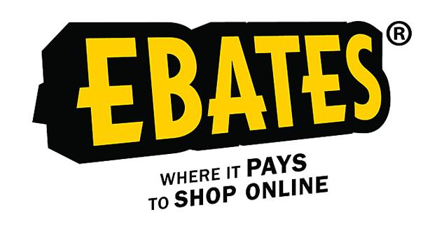 Ebates referral