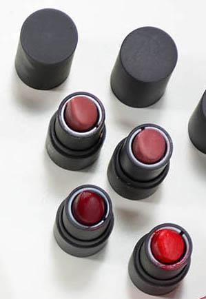 Bite Beauty Luminous Creme Lipstick