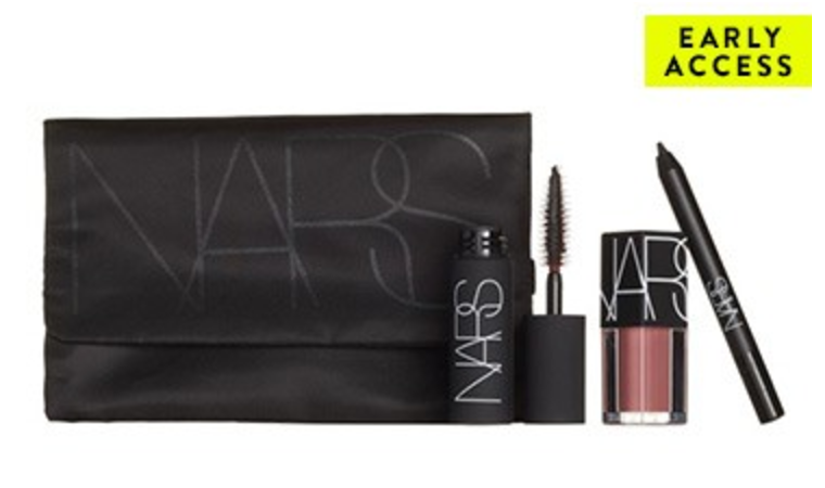 Nordstrom Anniversary Sale NARS GWP