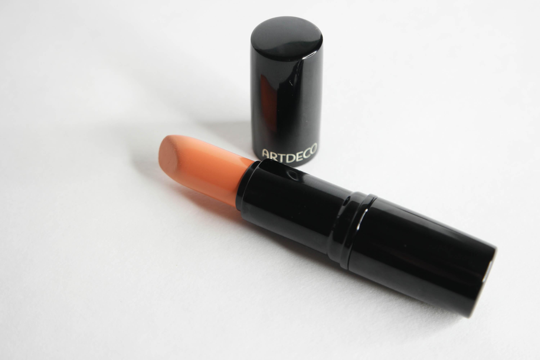 ArtDeco Lipstick #16