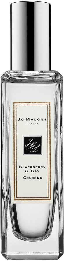 Sephora Sale Wishlist - Jo Malone Blackberry & Bay